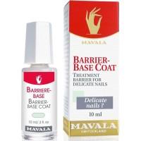 MAVALA Barrier-Base Coat 10ML