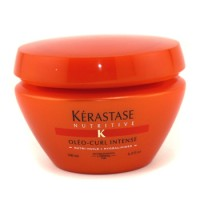 Kerastase Nutritive Oleo Curl Intense Masque 200ML