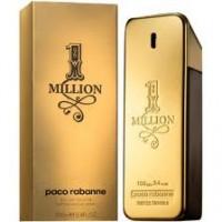 Paco Rabanne One milion 100ml