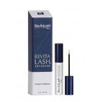 RevitaLash Advanced Lash Conditioner 1ml