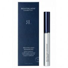 RevitaLash Advanced Lash Conditioner 2ml