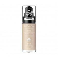 Revlon ColorStay Makeup Normal/Dry Skin 110 Ivory SPF 20 30ml