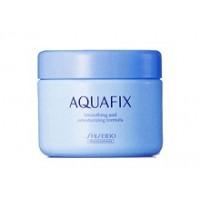 Shiseido Cristallizzante Aquafix Grande zise 300G