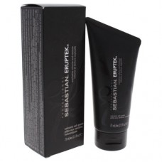 Sebastian Eruptek Explosive Volume and Texture Volcanic Ash Paste 75ml
