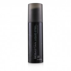 Sebastian Liquid Steel Concentrated Styler 140ML