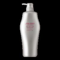 Shiseido Adenovital Thinning Hair Shampoo 1000ml