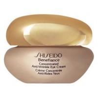 Shiseido Benefiance Concentrated Anti-Wrinkle Eye Cream 15ml