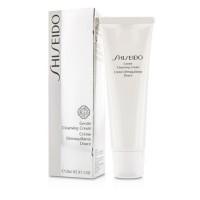 Shiseido Gentle Cleansing Cream 125ml