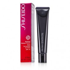 Shiseido Refining Makeup Primer Base SPF 15 30ml