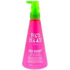 Tigi Bed Head Ego Boost Conditioner 200ml