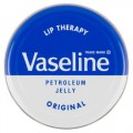 Vaseline Lip Therapy Petroleum Jelly Original 20g
