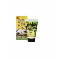 3M Against Mosquitoes Sweat-Resistant Ultrathon Insect Repellent 56.7g/2oz