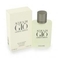 Giorgio Armani Acqua di Gio Pour Homme Eau de Toilette 100ml/3.4oz