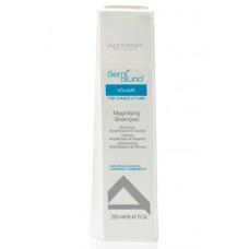AlfaParf Semi Di Lino Volume Magnifying Shampoo 250ml/8.45oz