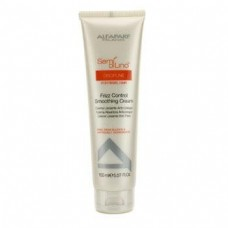 Alfaparf Semi di Lino Diamante Illuminating Smoothing Cream 150ML