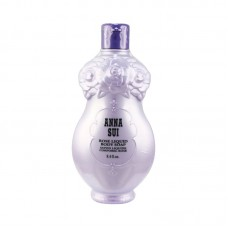 Anna Sui Rose Liquid Body Soap 250ml/8.4oz
