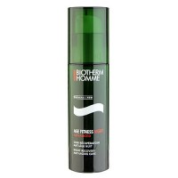 Biotherm Homme Age Fitness Night Advanced Night Recovery Anti-Aging 50ml