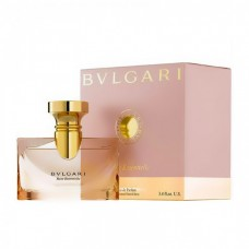 Bvlgari Rose Essentielle Perfume EDP for Women 100ML