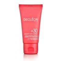 Decleor Aroma Sun Expert Anti-Wrinkle Protective Cream SPF 30 50ml