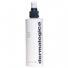 Dermalogica Multi-Active Toner 250ml/8.4 oz