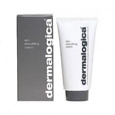 Dermalogica Skin Smoothing Cream 100ml/3.4oz