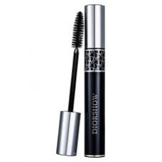 Dior Diorshow Buildable Volume Waterproof Mascara 090 Black 10ml/0.33oz