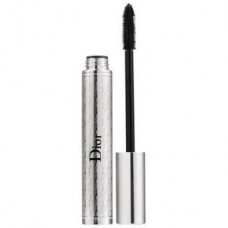 Dior Diorshow Iconic High Definition Lash Curler Mascara 090 Black 10ml/0.33oz