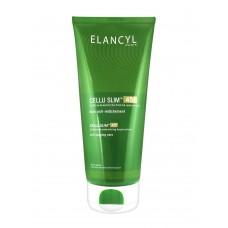 Elancyl Cellu Slim 45+ 200ml