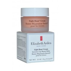 Elizabeth Arden Eight Hour Cream Intensive Lip Repair Balm 11.6ml