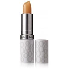 Elizabeth Arden Eight Hour Cream Lip Protectant Stick SPF 15 3.7g