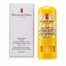 Elizabeth Arden Eight Hour Cream Targeted Sun Defence Stick SPF50 6.8g