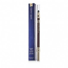 Estee Lauder Double Wear Stay In Place Eye Pencil 02 coffee Brown 1.2g