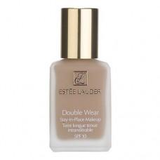 Estee Lauder Double Wear Stay-in-Place Makeup SPF10 05 shell beige 30 ml