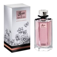 Gucci Flora by Gucci Gorgeous Gardenia EDT 100ml/3.4oz