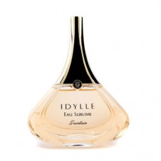 Guerlain Idylle Eau Sublime EDT Spray 100ml