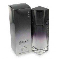 Hugo Boss Soul by Hugo Boss EDT eau De Toilette for Men 90ml