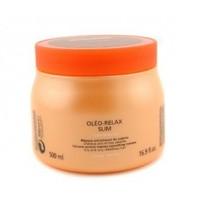 Kerastase Oleo Relax Slim Masque 500ML