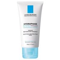 La Roche Posay Hydraphase Intense Masque 50ml