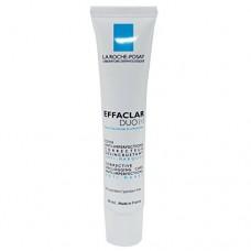 La Roche-Posay Effaclar Duo + Anti Imperfection cream 40ml