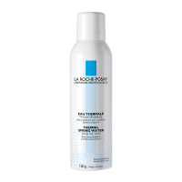 La Roche Posay Thermal Spring Water 150ml