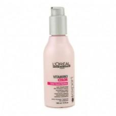 L'oreal Expert Serie Vitamino Color Leave In Cream 150ml