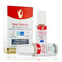 Mavala Nail Shield 2 x 10ml