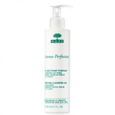 Nuxe Aroma-Perfection Purifying Cleansing Gel 200ml