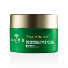 NUXE Nuxuriance Anti-Aging Re-Densifying Day Emulsion 50ml