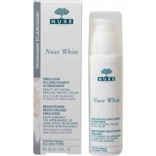 Nuxe White Brightening Moisturizing Emulsion 150ml