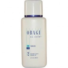 Obagi Nu-Derm Toner 200ml/6.7oz