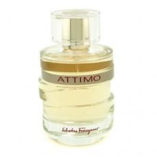 Salvatore Ferragamo Attimo EDP Spray 50ml