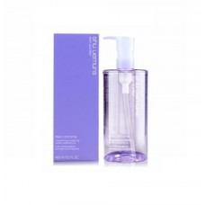 Shu Uemura Blanc:Chroma Brightening & Polishing Gentle Cleansing Oil 450ml