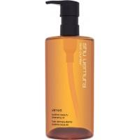 Shu Uemura Ultime8 Sublime Beauty Cleansing Oil 450ML