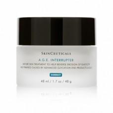 SkinCeuticals A.G.E. Interrupter 48 ml/1.7 oz